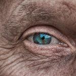 Skóra starzeje się zdecydowanie szybciej